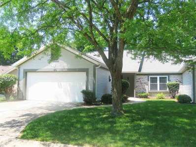 328 Westview Circle, West Lafayette, IN 47906 - #: 201826872