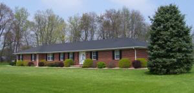 300 Park, Orleans, IN 47452 - #: 201826942