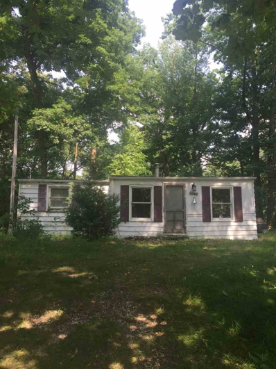 2393 S Stone Street, Albion, IN 46701 - #: 201826966