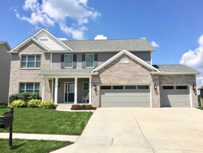 5144 Flowermound Drive, West Lafayette, IN 47906 - MLS#: 201826980
