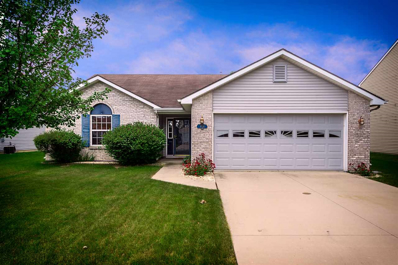 9524 Founders Way, Fort Wayne, IN 46835 - MLS#: 201826996