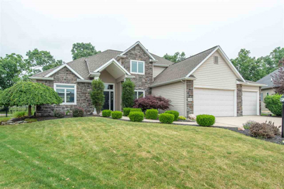 13325 Dolcetto Cove, Fort Wayne, IN 46845 - #: 201827194