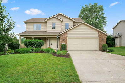7827 Crosshill, Fort Wayne, IN 46825 - MLS#: 201827247
