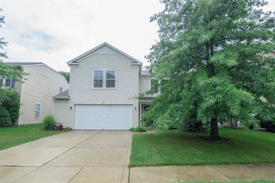 2675 Margesson Crossing, Lafayette, IN 47909 - #: 201827254