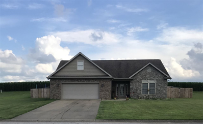 2133 W Fairview Court, Rockport, IN 47635 - MLS#: 201827258