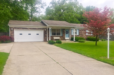 23715 Florence Avenue, Elkhart, IN 46516 - #: 201827286