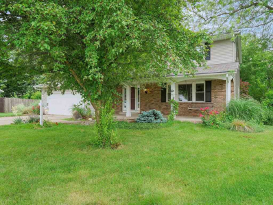 11723 Trails End Court, Fort Wayne, IN 46845 - MLS#: 201827300