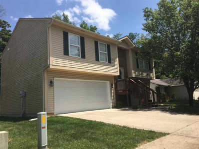483 S Magnolia, Bloomington, IN 47403 - MLS#: 201827327