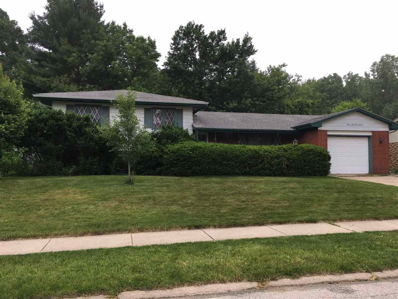 2628 Summit Ridge Dr, South Bend, IN 46628 - #: 201827333