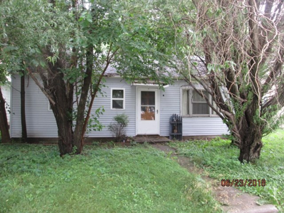 1717 N Apperson Way Avenue, Kokomo, IN 46901 - MLS#: 201827334