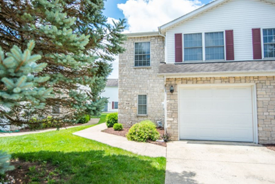 2630 E Olson, Bloomington, IN 47401 - MLS#: 201827364