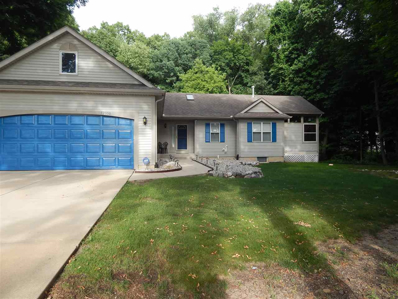 52350 Laurel Road, South Bend, IN 46637 - #: 201827382