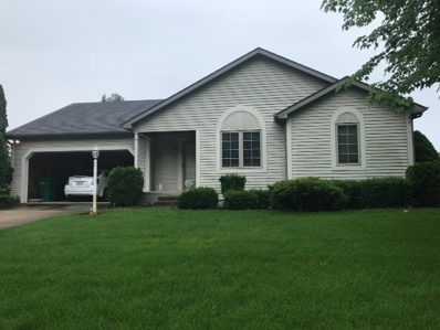 10400 Pleasant Valley, Osceola, IN 46561 - MLS#: 201827452