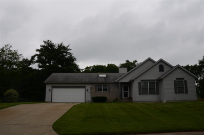 23010 Arbor Pointe Drive, South Bend, IN 46628 - #: 201827460