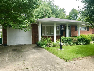 2923 S 23RD St, New Castle, IN 47362 - #: 201827513