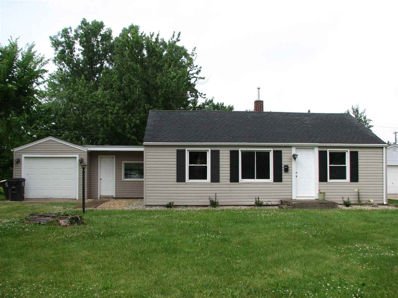 2312 Maplewood Road, Fort Wayne, IN 46819 - MLS#: 201827538