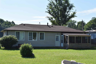 5844 S Willow Ln-57, Columbia City, IN 46725 - #: 201827565