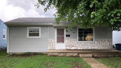 1009 E 28TH, Marion, IN 46953 - #: 201827621
