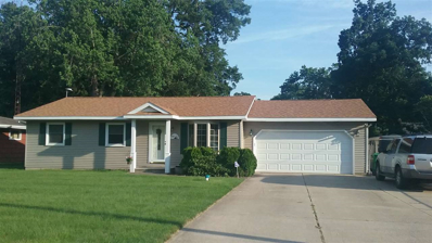 228 E Willow, South Bend, IN 46637 - MLS#: 201827630