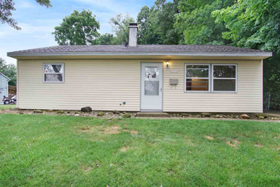 204 Barbie Street, South Bend, IN 46614 - #: 201827673