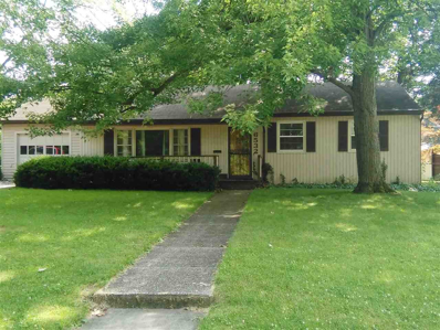 6532 Donna Dr., Fort Wayne, IN 46819 - MLS#: 201827681