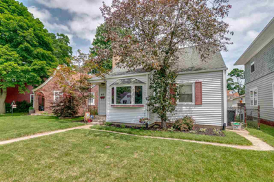 613 E Eckman, South Bend, IN 46614 - #: 201827690