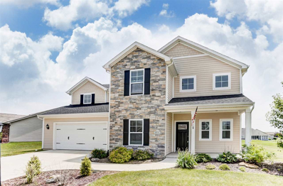 9316 Arundel Run, Fort Wayne, IN 46835 - MLS#: 201827843