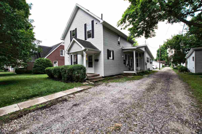 813 S 8th, Goshen, IN 46526 - MLS#: 201827858