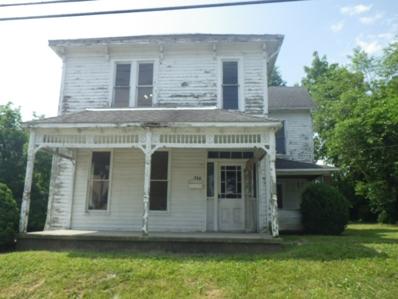 230 E Short Street, Winchester, IN 47394 - MLS#: 201827889