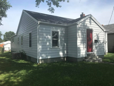 1330 Main Street, Tell City, IN 47586 - MLS#: 201827901