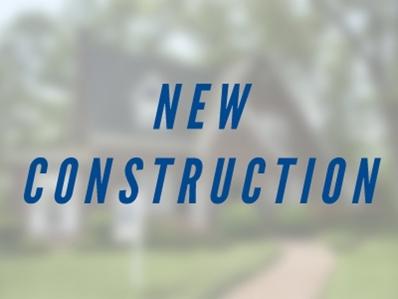4452 Hayloft Drive, West Lafayette, IN 47906 - #: 201827978