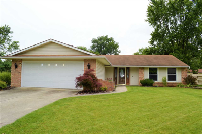 3219 Sudbury Place, Fort Wayne, IN 46815 - #: 201828014