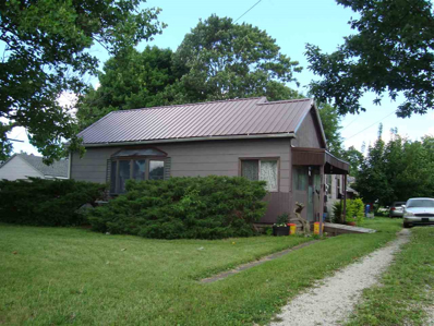 1079 S Jefferson Street, Huntington, IN 46750 - #: 201828057