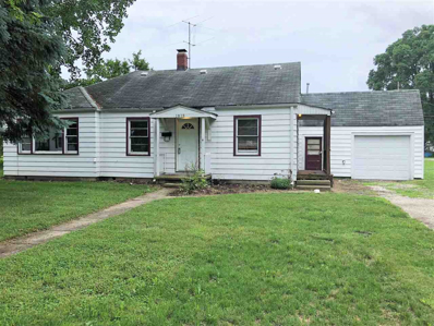 1813 W 9TH, Marion, IN 46953 - #: 201828114