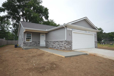 5424 Bay Char Court, Osceola, IN 46561 - MLS#: 201828162