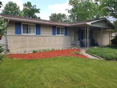 2419 Parkcrest Dr., Fort Wayne, IN 46825 - MLS#: 201828212