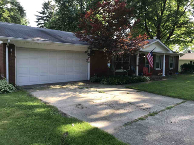 18260 Brightlingsea Place, South Bend, IN 46637 - #: 201828248