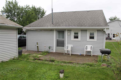 1895 S Sixth Street, Albion, IN 46701 - #: 201828270