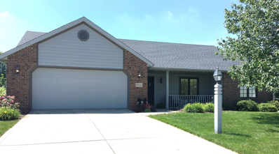9516 Arrow, New Haven, IN 46774 - MLS#: 201828513