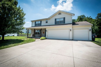 327 Beaulieu, Fort Wayne, IN 46825 - #: 201828566