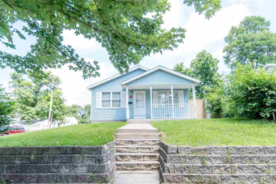 1201 Sorin, South Bend, IN 46617 - MLS#: 201828601
