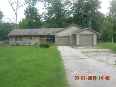 12845 W Tippecanoe Ranch, Delphi, IN 46923 - #: 201828643