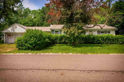 2802 Bellaire Drive, Fort Wayne, IN 46804 - MLS#: 201828738