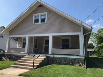 210 W Main St., Spiceland, IN 47385 - MLS#: 201828761