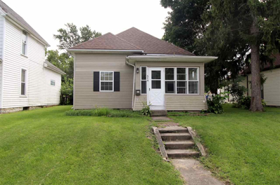 514 E Marshall, Marion, IN 46952 - #: 201828798