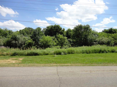 County Road 200 N, Angola, IN 46703 - MLS#: 201828834
