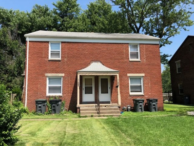 Macarthur Circle, Evansville, IN 47714 - MLS#: 201828880