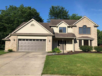 10731 Willow Creek, Fort Wayne, IN 46845 - MLS#: 201828908