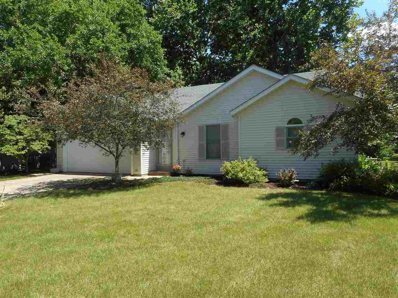 1648 Brookwood, Elkhart, IN 46514 - MLS#: 201828948