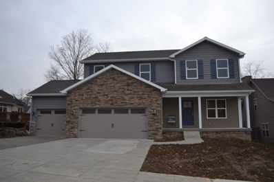 2482 Taino, West Lafayette, IN 47906 - #: 201829021